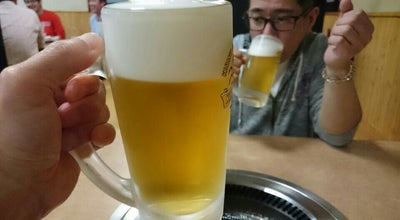 Photo of BBQ Joint 大関屋 at 平田2-5-10, Suzuka 513-0844, Japan
