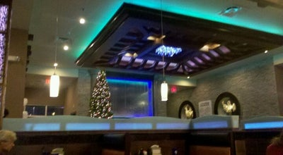 Photo of Sushi Restaurant Ichiban at 4601 Montgomery Hwy, Dothan, AL 36303, United States