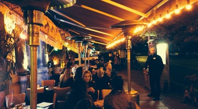 Photo of Indian Restaurant Mirchi at Oranienburger Str. 50, Berlin 10117, Germany