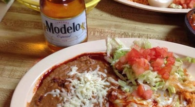 Photo of Mexican Restaurant Taqueria Buenavista at 6000 W Burnham St, Milwaukee, WI 53219, United States