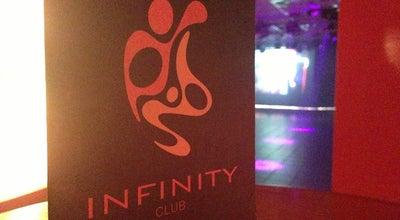 Photo of Nightclub Infinity at Marktstr. 45, Hannover 30159, Germany
