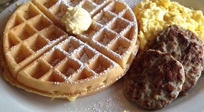 Photo of Breakfast Spot The Egg & I Restaurants at 4938 Beechnut, Houston, TX 77096, United States