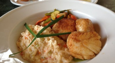 Photo of American Restaurant Trax Cafe & Restaurant at Butler Pike, Ambler, PA 19002, United States