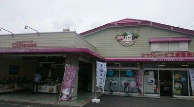 Photo of Ice Cream Shop シャトレーゼ工場直売店 浜北店 at 浜北区貴布祢256-1, 浜松市 434-0038, Japan