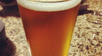 Photo of Wine Bar Plonk! Beer & Wine Bistro at 1214 W 43rd St #100, Houston, TX 77018, United States