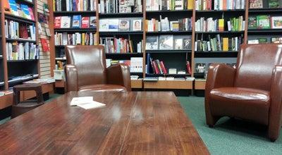 Photo of Bookstore Boekhandel De Kler at Breestraat 161, Leiden 2311CN, Netherlands