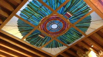 Photo of Mexican Restaurant Café de Tacuba at Tacuba 28, Cuauhtémoc 06010, Mexico