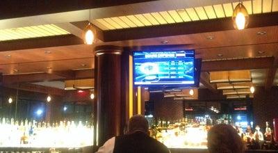 Photo of Restaurant Trio Grill at 8100 Lee Hwy, Falls Church, VA 22042, United States