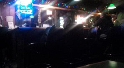 Photo of Bar Jackson Street Pub at 835 W Jackson St, Macomb, IL 61455, United States