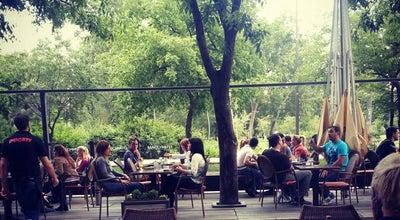 Photo of Cafe Macchiato at Narodnog Fronta 21b, Novi Sad 21000, Serbia