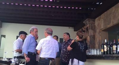 Photo of Wine Bar Cava Ocho at Calle 8 Entre Moctezuma Y Ryerson, Mexico