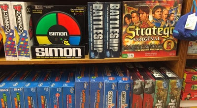 Photo of Toy / Game Store West Side Kids at 498 Amsterdam Ave, New York, NY 10024, United States