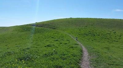 Photo of Trail San Ramon Hiking Trail at United States