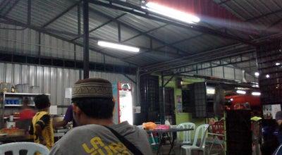 Photo of Food Truck Kedai Karat Bukit Piatu at Malacca, Malaysia