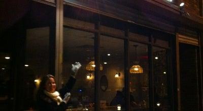 Photo of Whisky Bar Lloyd Whiskey Bar at 529 E Girard Ave, Philadelphia, PA 19125, United States