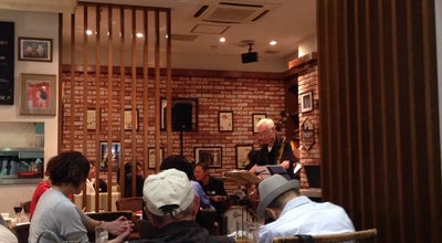 Photo of Steakhouse ステーキ・ハンバーグ レストラン マーメイド at 寺内町2-1-2, 守口市 570-0056, Japan