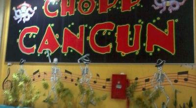 Photo of Nightclub Chopp Cancun at São Luís, Brazil