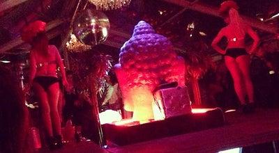 Photo of Lounge Blue Buddha at Herenweg 1, Knokke-Heist 8300, Belgium