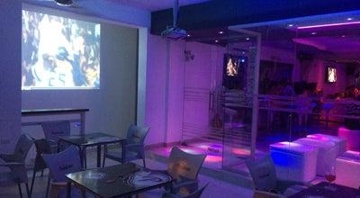 Photo of Bar Topacio Bar at Ave. Luis Ginebra, Puerto Plata 57000, Dominican Republic
