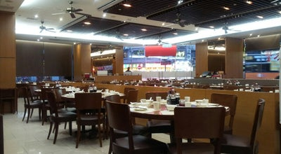 Photo of Taiwanese Restaurant Din Tai Fung at 68 Yee Wo St, Causeway Bay, Hong Kong, Ho, China