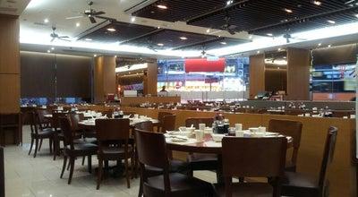 Photo of Taiwanese Restaurant Din Tai Fung at 68 Yee Wo St, Causeway Bay, Ho, China