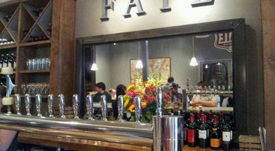 Photo of Brewery Fate Brewing Company at 7337 E Shea Blvd, Scottsdale, AZ 85260, United States