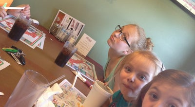 Photo of Pizza Place Paisano's Pizzeria & Family Restaurant at 30019 Harper Ave, Saint Clair Shores, MI 48082, United States
