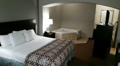 Photo of Hotel La Quinta Inn & Suites San Antonio Northwest at 11155 W Loop 1604 N, San Antonio, TX 78254, United States