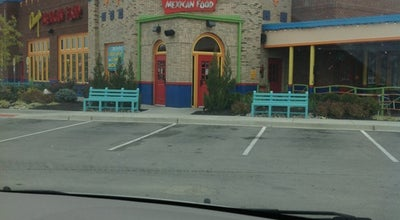Photo of Mexican Restaurant Chuy's at 1440 Veterans Pkwy, Clarksville, IN 47129, United States