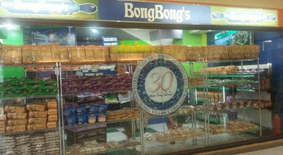 Photo of Bakery Bongbong's at Philippines