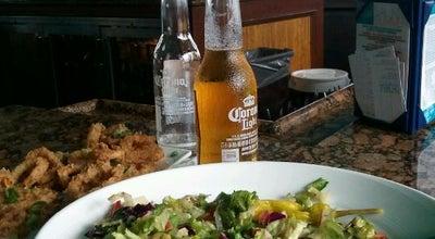 Photo of Caribbean Restaurant Deck 84 at 840 East Atlantic Avenue, Delray Beach, FL 33483, United States
