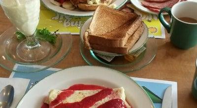 Photo of Breakfast Spot Cora at Canada