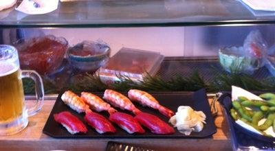 Photo of Sushi Restaurant すし京辰 Kyotatsu Sushi at 古込1, 成田市 282-0011, Japan