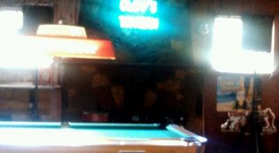Photo of Bar Cliff's Tavern at 8614 Ne St Johns Rd, Vancouver, WA 98663, United States