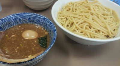 Photo of Ramen / Noodle House 庵悟 at 南区文蔵2-30-5, さいたま市 336-0025, Japan