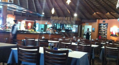 Photo of BBQ Joint Churrascaria Lobão at Rua Anchieta, 3460, Pelotas 96015-140, Brazil