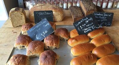 Photo of Bakery Tilburg Sourdough at Willem Ii Straat 82, Tilburg 5038BJ, Netherlands