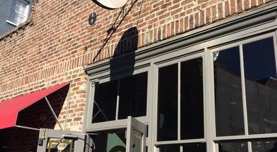 Photo of BBQ Joint Poogan's Smokehouse at 188 E Bay St, Charleston, SC 29401, United States