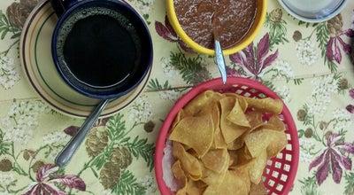 Photo of Mexican Restaurant Mexico Tipico Restaurant at 102 Dr Fermin Calderon Blvd, Del Rio, TX 78840, United States