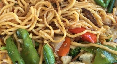 Photo of Vietnamese Restaurant Vien Dong at 1730 E Sprague Ave, Spokane, WA 99202, United States