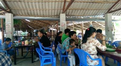 Photo of Vietnamese Restaurant Hải Sản Sơn Thuỷ at Bà Rịa-Vũng Tàu Province, Vietnam