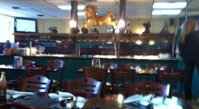 Photo of Cajun / Creole Restaurant Cajun King at 5816 Nw 63rd St, Oklahoma City, OK 73132, United States