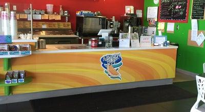 Photo of Juice Bar JuiceBlendz® Cafe at 1200 W Covell Rd, Edmond, OK 73003, United States