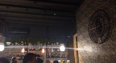 Photo of Lounge Pipa's Club at Santa Eulalia, 21, Barcelona 08012, Spain