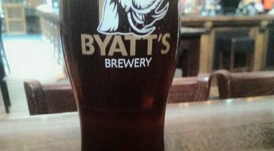 Photo of Bar The Establishment at 37 Bailey Lane, Coventry CV1 5RN, United Kingdom