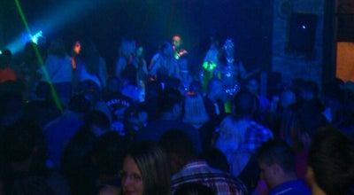 Photo of Nightclub Kabala Pub at Av. Paulo Faccini, 205, Guarulhos 07111-000, Brazil