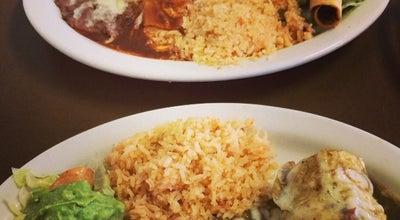 Photo of Mexican Restaurant El Zacatecano Restaurant at 655 E Alisal St, Salinas, CA 93905, United States