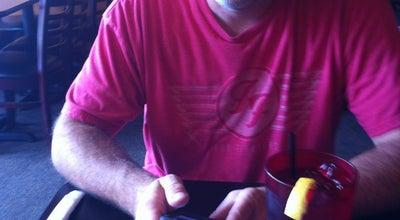 Photo of Japanese Restaurant mo-mo hibachi at Dayton Pike, Soddy Daisy, TN 37379, United States