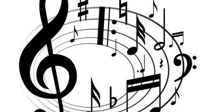 Photo of Music Venue Nupelda Müzik at Turkey