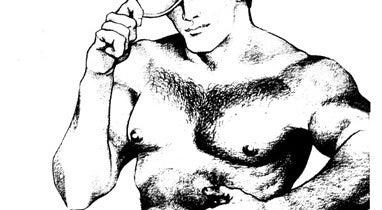 Photo of Gay Bar Hank's at 5026 Edgewater Dr, Orlando, FL 32810, United States